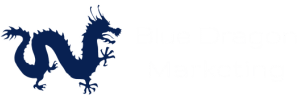 Social Media Marketing Agency Logo
